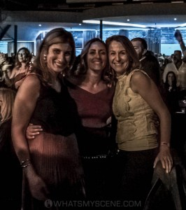 Glykeria & Hatzigiannis, Melbourne Pavilion - 27th September 2019 by Mary Boukouvalas (44 of 49)