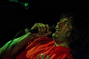 The Growlers, Pier Bandroom, Melbourne 15th January 2020 by Paul Miles (11 of 14)