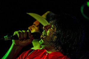 The Growlers, Pier Bandroom, Melbourne 15th January 2020 by Paul Miles (14 of 14)