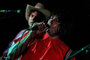 The Growlers, Pier Bandroom, Melbourne 15th January 2020 by Paul Miles (6 of 14)