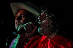 The Growlers, Pier Bandroom, Melbourne 15th January 2020 by Paul Miles (7 of 14)