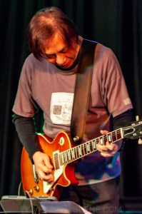 The Guitars that Ate Beaches XVII, Thirroul 8th Nov 2020 by Mandy Hall (10 of 48)