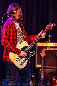 The Guitars that Ate Beaches XVII, Thirroul 8th Nov 2020 by Mandy Hall (12 of 48)