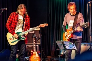 The Guitars that Ate Beaches XVII, Thirroul 8th Nov 2020 by Mandy Hall (14 of 48)