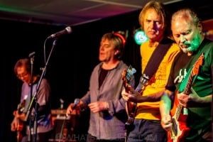 The Guitars that Ate Beaches XVII, Thirroul 8th Nov 2020 by Mandy Hall (17 of 48)