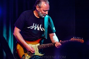 The Guitars that Ate Beaches XVII, Thirroul 8th Nov 2020 by Mandy Hall (19 of 48)
