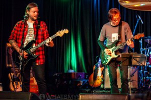 The Guitars that Ate Beaches XVII, Thirroul 8th Nov 2020 by Mandy Hall (29 of 48)
