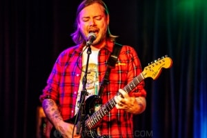 The Guitars that Ate Beaches XVII, Thirroul 8th Nov 2020 by Mandy Hall (30 of 48)
