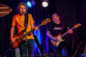 The Guitars that Ate Beaches XVII, Thirroul 8th Nov 2020 by Mandy Hall (31 of 48)