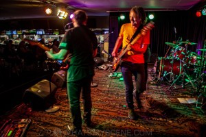 The Guitars that Ate Beaches XVII, Thirroul 8th Nov 2020 by Mandy Hall (34 of 48)