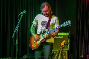 The Guitars that Ate Beaches XVII, Thirroul 8th Nov 2020 by Mandy Hall (36 of 48)