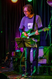 The Guitars that Ate Beaches XVII, Thirroul 8th Nov 2020 by Mandy Hall (37 of 48)