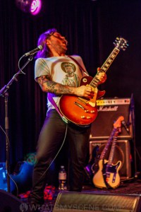 The Guitars that Ate Beaches XVII, Thirroul 8th Nov 2020 by Mandy Hall (43 of 48)