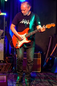 The Guitars that Ate Beaches XVII, Thirroul 8th Nov 2020 by Mandy Hall (44 of 48)