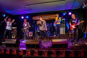 The Guitars that Ate Beaches XVII, Thirroul 8th Nov 2020 by Mandy Hall (46 of 48)