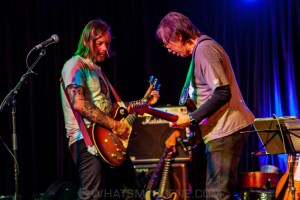 The Guitars that Ate Beaches XVII, Thirroul 8th Nov 2020 by Mandy Hall (47 of 48)