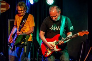 The Guitars that Ate Beaches XVII, Thirroul 8th Nov 2020 by Mandy Hall (48 of 48)