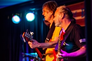 The Guitars that Ate Beaches XVII, Thirroul 8th Nov 2020 by Mandy Hall (6 of 48)