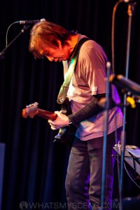 The Guitars that Ate Beaches XVII, Thirroul 8th Nov 2020 by Mandy Hall (7 of 48)