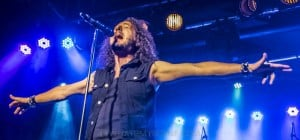 Haken, Max Watts House of Music - 8th June 2019 by Mary Boukouvalas (17 of 30)