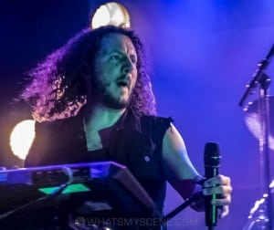 Haken, Max Watts House of Music - 8th June 2019 by Mary Boukouvalas (27 of 30)