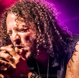 Haken, Max Watts House of Music - 8th June 2019 by Mary Boukouvalas (9 of 30)
