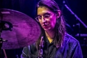 Hatchie - Hamer Hall - 6th March 2019 by Mary Boukouvalas (4 of 9)