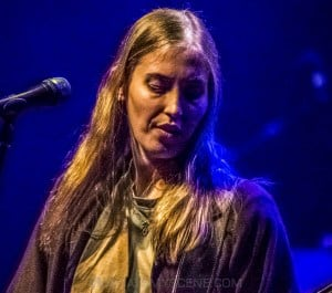 Hatchie - Hamer Hall - 6th March 2019 by Mary Boukouvalas (6 of 9)