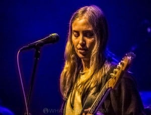 Hatchie - Hamer Hall - 6th March 2019 by Mary Boukouvalas (7 of 9)