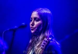 Hatchie - Hamer Hall - 6th March 2019 by Mary Boukouvalas (9 of 9)
