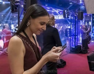 Helpmann Awards 2019, Arts Centre Melbourne, Monday 15th July by Mary Boukouvalas (15 of 32)