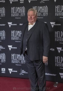 Helpmann Awards 2019, Arts Centre Melbourne, Monday 15th July by Mary Boukouvalas (23 of 32)