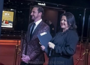 Helpmann Awards 2019, Arts Centre Melbourne, Monday 15th July by Mary Boukouvalas (29 of 32)