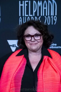 Helpmann Awards 2019, Arts Centre Melbourne, Monday 15th July by Mary Boukouvalas (32 of 32)