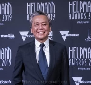 Helpmann Awards 2019, Arts Centre Melbourne, Monday 15th July by Mary Boukouvalas (5 of 32)