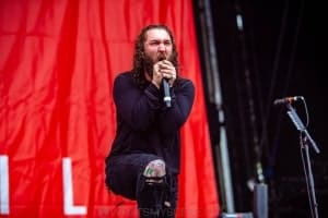I Prevail at Download Festival, Paramatta Park. 9th March 2019 by Mandy Hall (15 of 35)