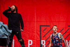 I Prevail at Download Festival, Paramatta Park. 9th March 2019 by Mandy Hall (19 of 35)