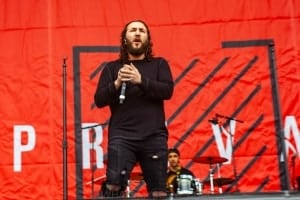 I Prevail at Download Festival, Paramatta Park. 9th March 2019 by Mandy Hall (1 of 35)