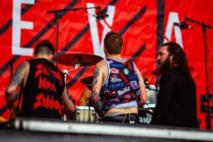 I Prevail at Download Festival, Paramatta Park. 9th March 2019 by Mandy Hall (21 of 35)