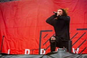 I Prevail at Download Festival, Paramatta Park. 9th March 2019 by Mandy Hall (28 of 35)