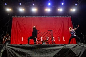 I Prevail at Download Festival, Paramatta Park. 9th March 2019 by Mandy Hall (2 of 35)