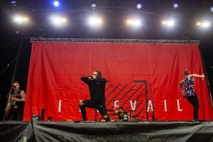I Prevail at Download Festival, Paramatta Park. 9th March 2019 by Mandy Hall (3 of 35)