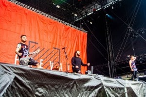 I Prevail at Download Festival, Paramatta Park. 9th March 2019 by Mandy Hall (7 of 35)