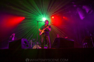 Ian Moss, Factory Theatre 20th May 2021 by Mandy Hall (10 of 26)