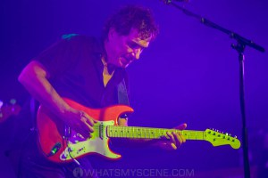 Ian Moss, Factory Theatre 20th May 2021 by Mandy Hall (11 of 26)