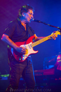 Ian Moss, Factory Theatre 20th May 2021 by Mandy Hall (16 of 26)