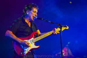 Ian Moss, Factory Theatre 20th May 2021 by Mandy Hall (18 of 26)