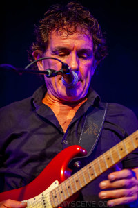 Ian Moss, Factory Theatre 20th May 2021 by Mandy Hall (19 of 26)