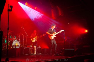 Ian Moss, Factory Theatre 20th May 2021 by Mandy Hall (1 of 26)