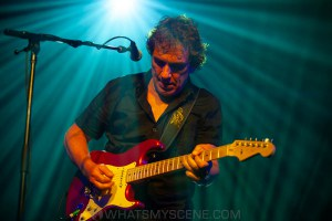 Ian Moss, Factory Theatre 20th May 2021 by Mandy Hall (20 of 26)